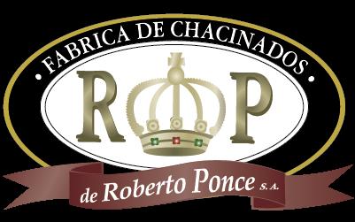 Chacinados Ponce